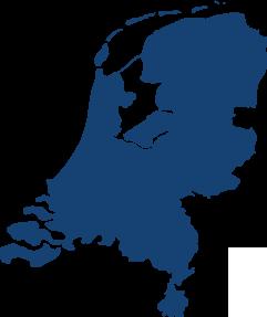 echtscheidingsrecht advocaten nederland